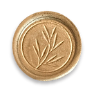 Wax seals all colors assorted_Gold Branc