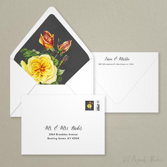 Liane F011_envelope printing copy.jpg