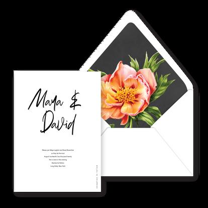 Maya F016_invitation with liner.png