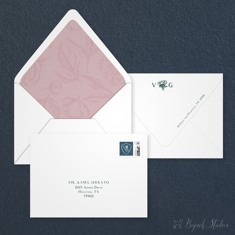 JULIANNA M009_envelope printing copy.jpg