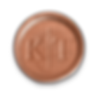 Wax seals all colors assorted_Copper Cus