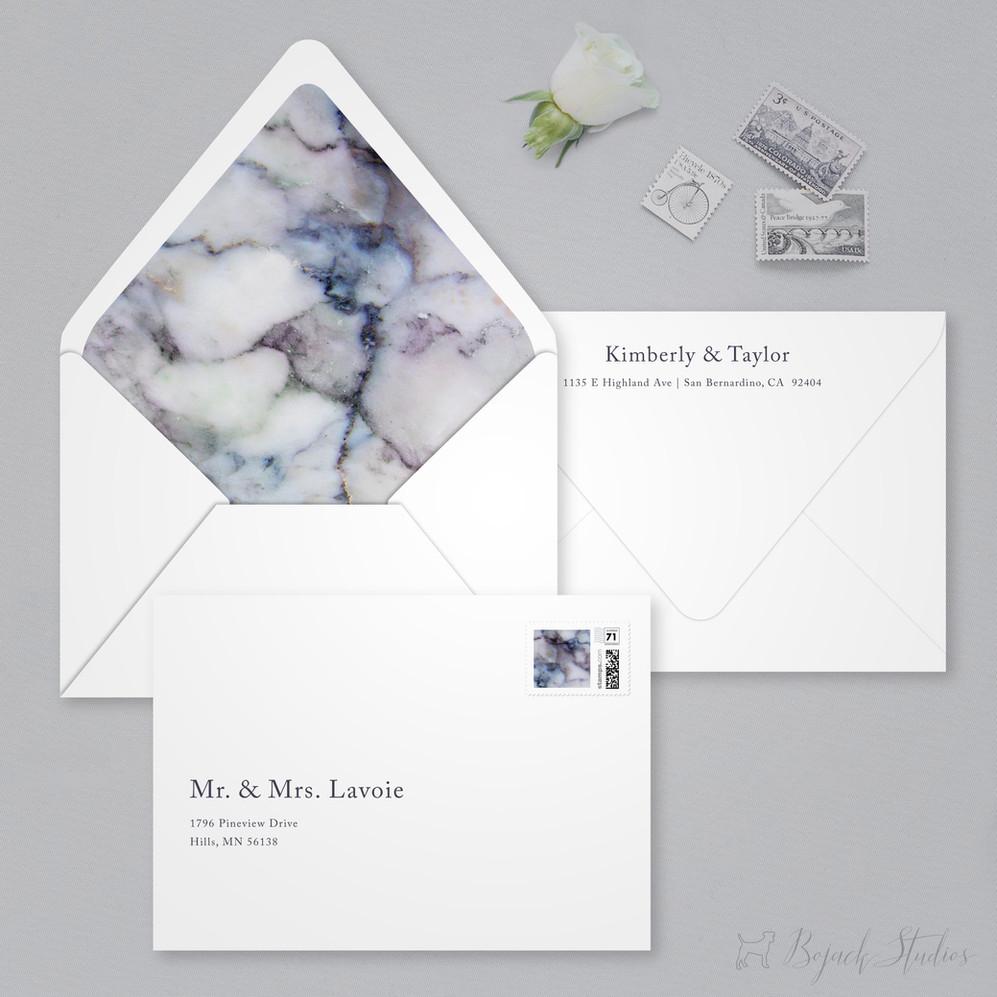 KIMBERLY W006_envelope printing copy.jpg