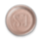 Wax seals all colors assorted_Rose Gold