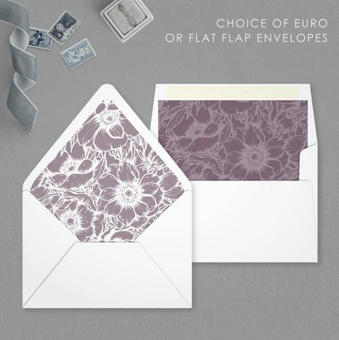 Lidia M021_envelope flaps copy.jpg