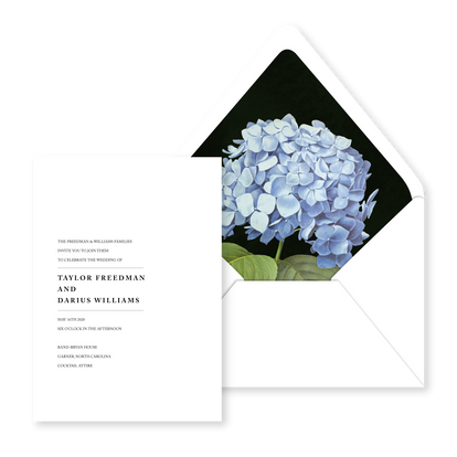 Taylor F017_invitation with liner.png