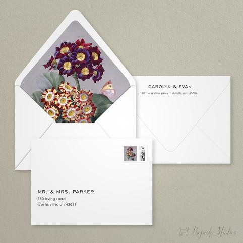 Carolyn F007_envelope printing copy.jpg