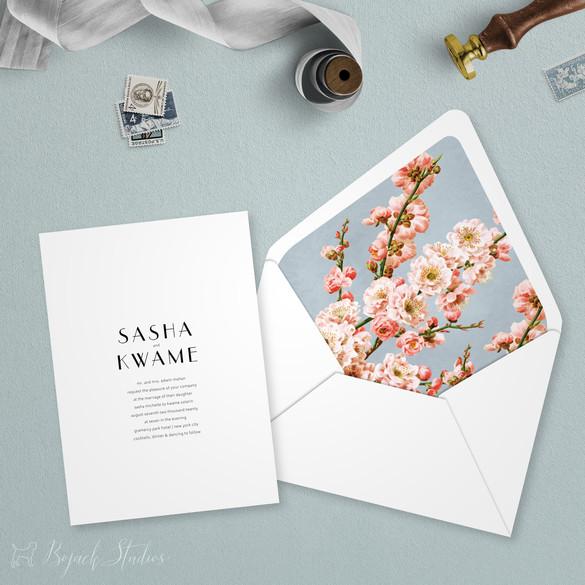 Sasha F019_invitation with liner 2 copy.