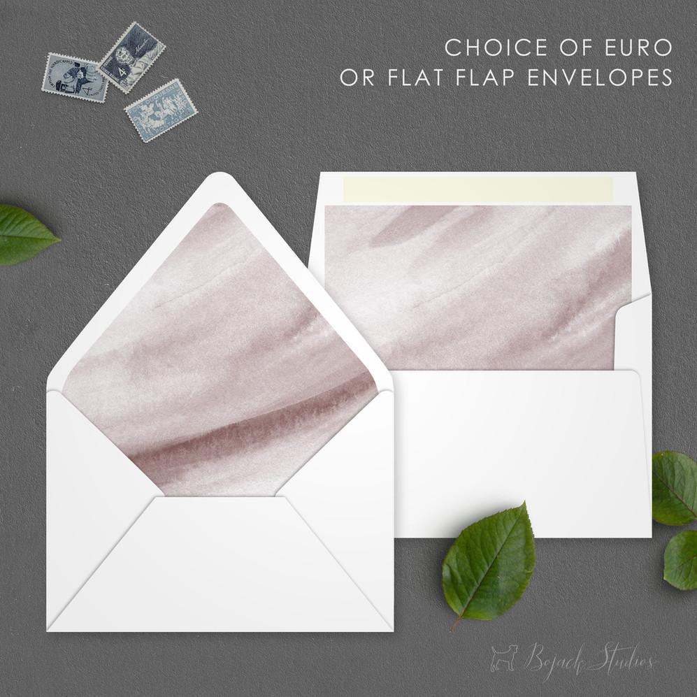 Lily W002_envelope flaps copy.jpg