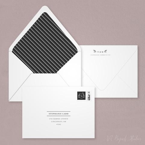 Taylor M017_envelope printing copy.jpg