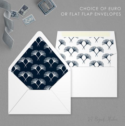 Carolyn M007_rsvp_envelope flaps copy.jp