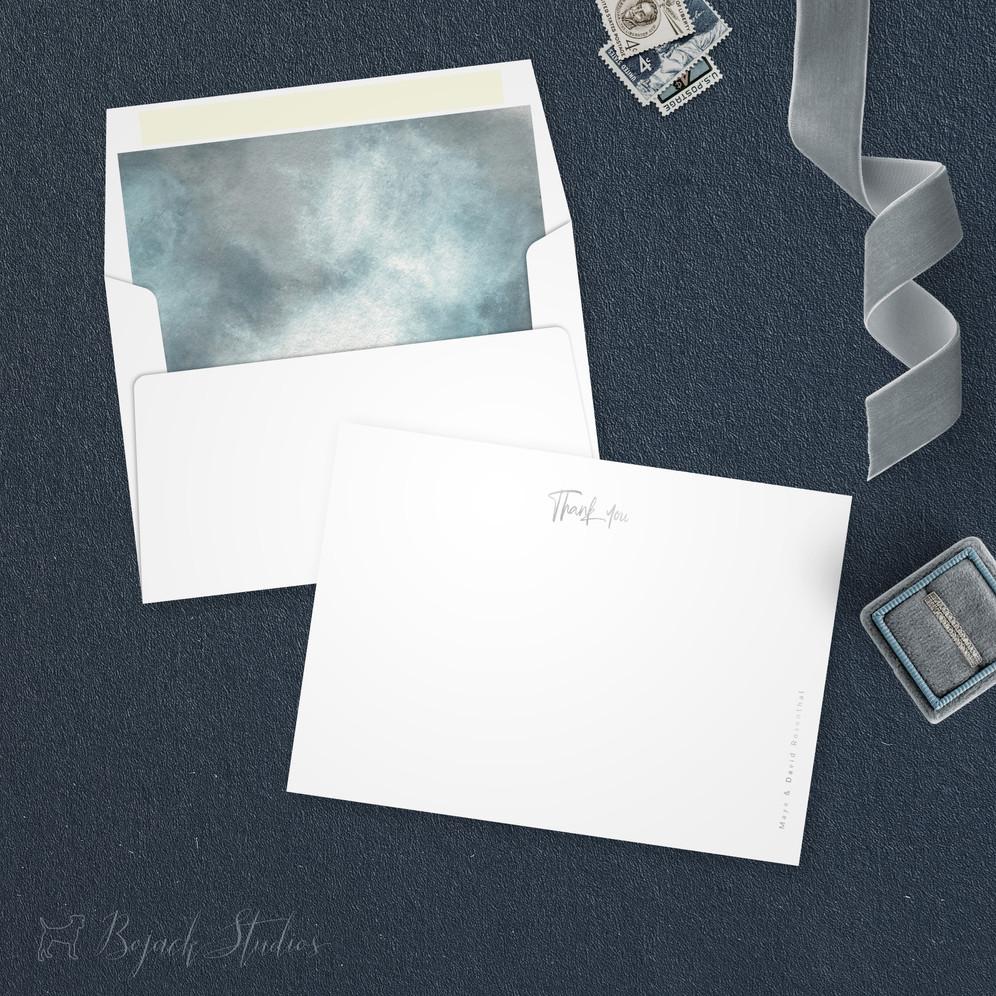 Maya W016_thank you copy.jpg