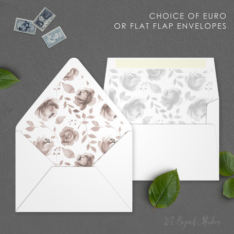 Ferrah M018_envelope flaps copy.jpg