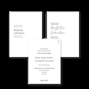 Embellishments_invitations.png