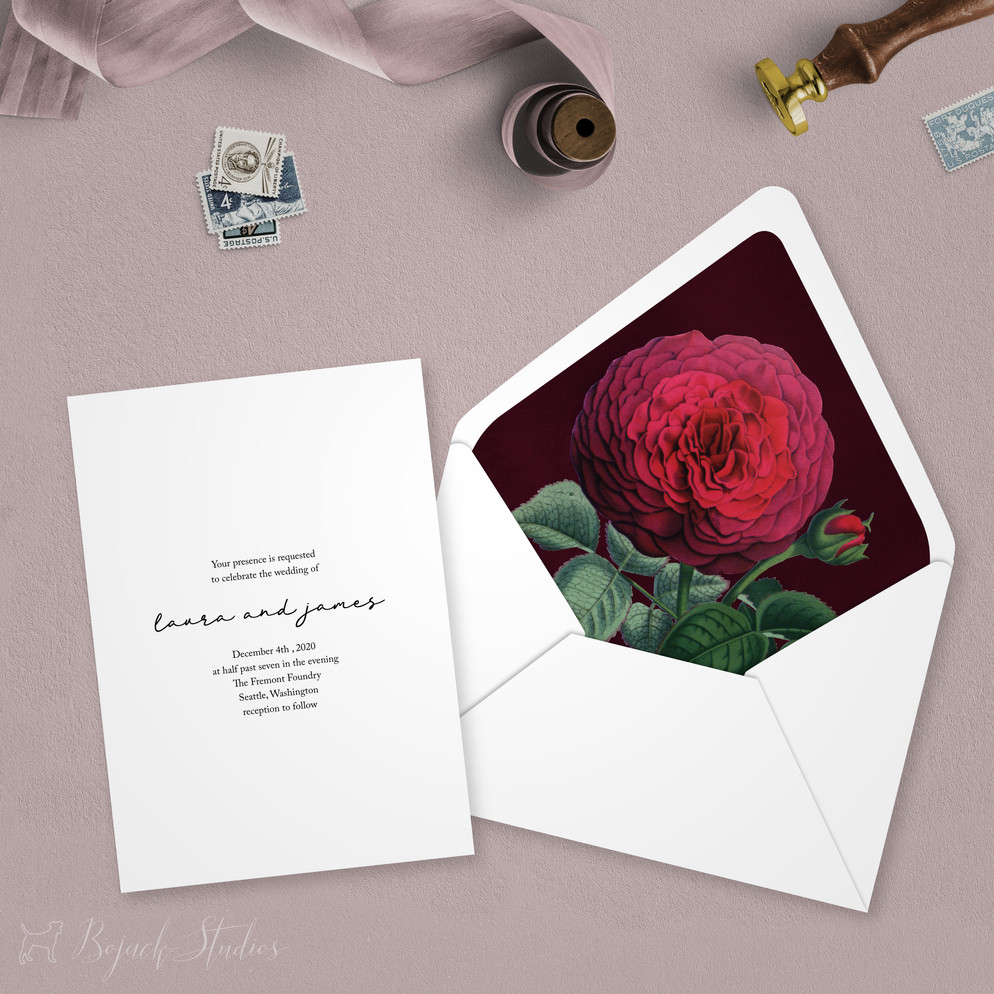 Laura F004_invitation with liner 2 copy.