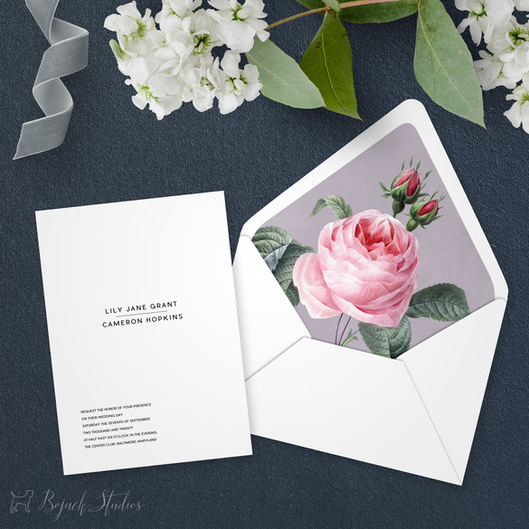 Lily F002_invitation with liner 2 copy.j