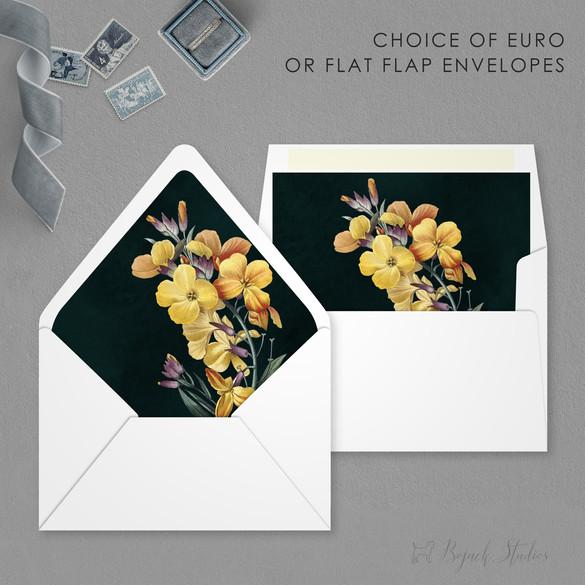Michelle F015_envelope flaps copy.jpg