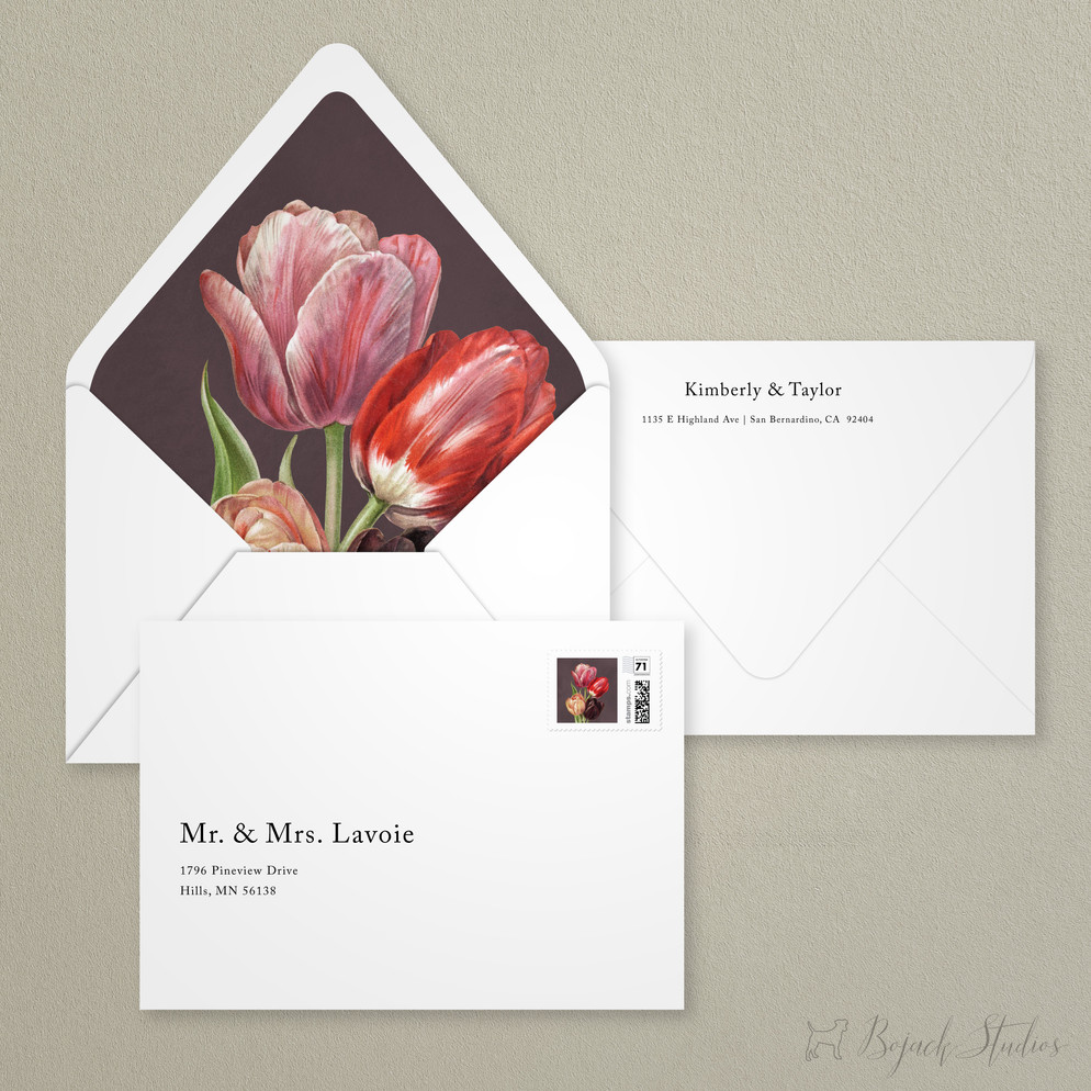 KIMBERLY F006_envelope printing copy.jpg