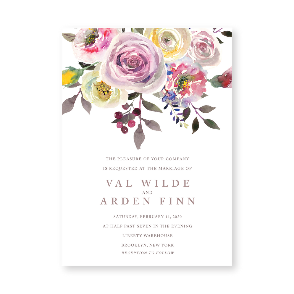 Val Suite - Bojack Studios INVITE.png