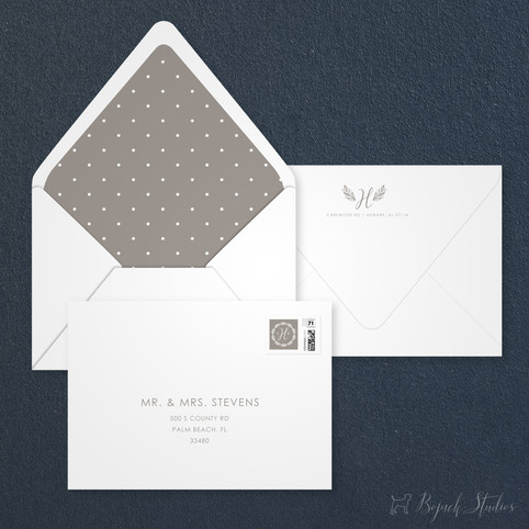 Vanessa M008_envelope printing copy.jpg