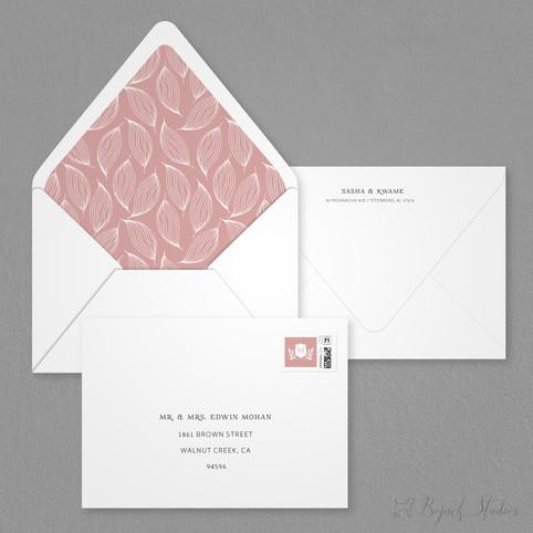Sasha M019_envelope printing.jpg