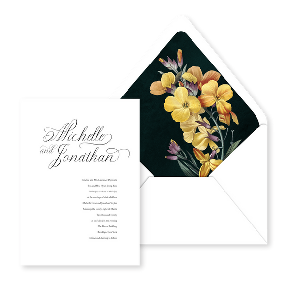 Michelle F015_invitation with liner.png