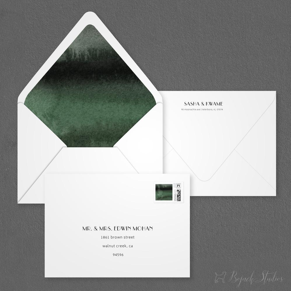 Sasha W019_envelope printing copy.jpg