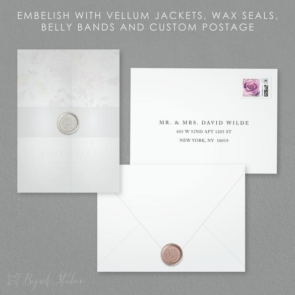 Val Suite - Bojack Studios EMBELLISH.png