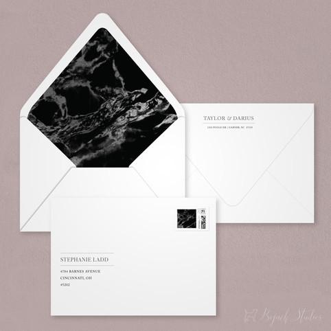 Taylor W017_envelope printing copy.jpg