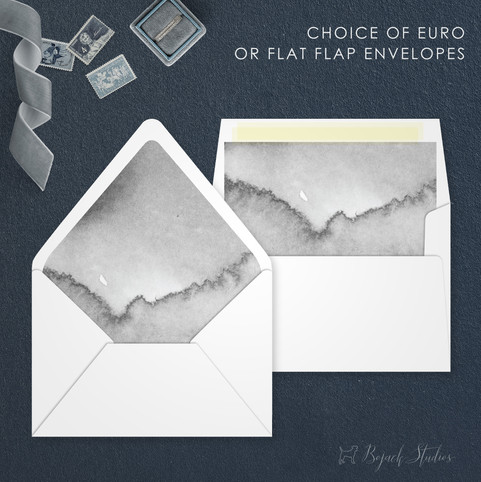 Laura W004_envelope flaps copy.jpg
