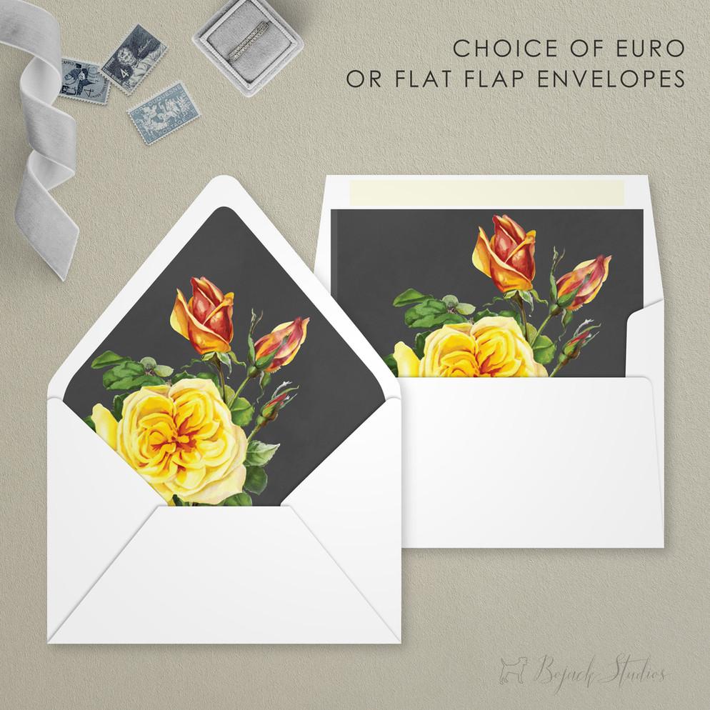 Liane F011_envelope flaps copy.jpg