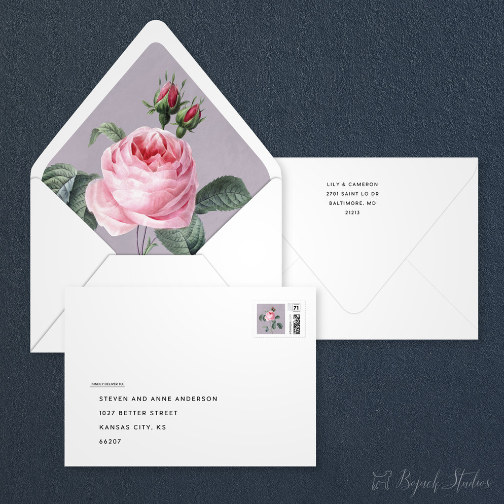 Lily F002_envelope printing copy.jpg