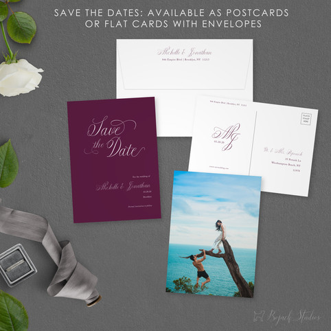 Michelle W015_save the date copy.jpg
