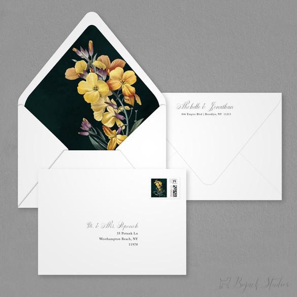Michelle F015_envelope printing copy.jpg