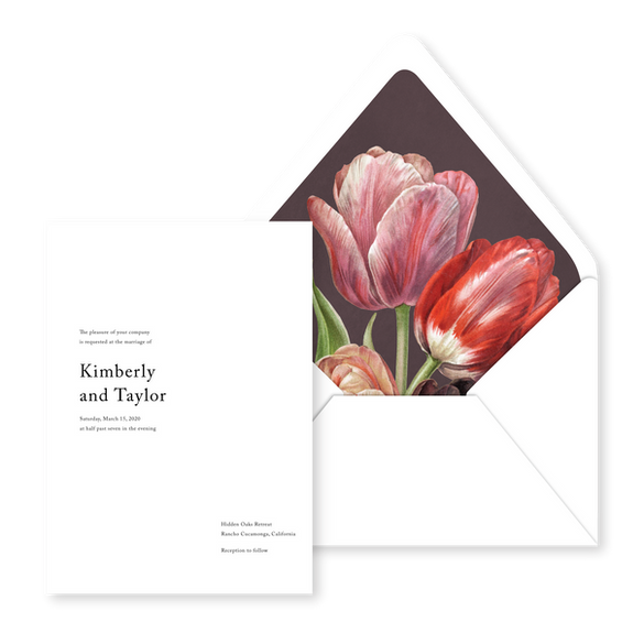KIMBERLY F006_invitation with liner.png