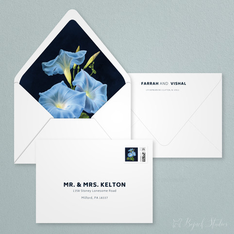 Ferrah F018_envelope printing copy.jpg