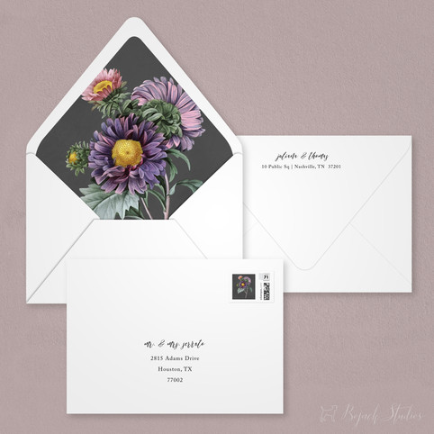 JULIANNA F009_envelope printing copy.jpg