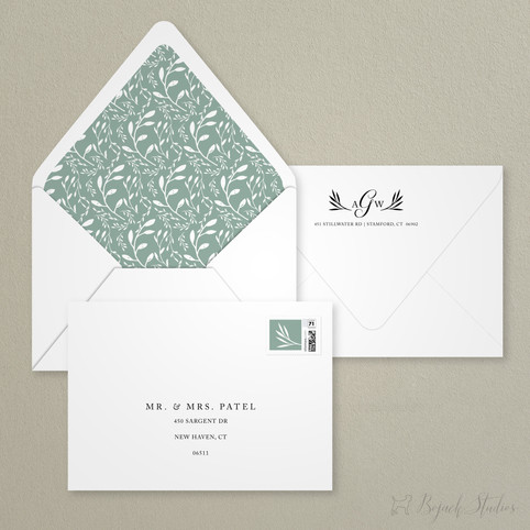 Anjali M014_envelope printing copy.jpg