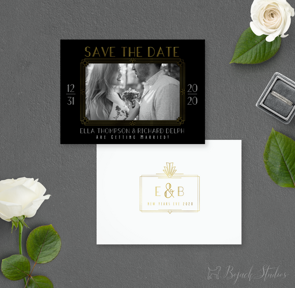 ELLA SAVE THE DATE by Bojack Studios.png