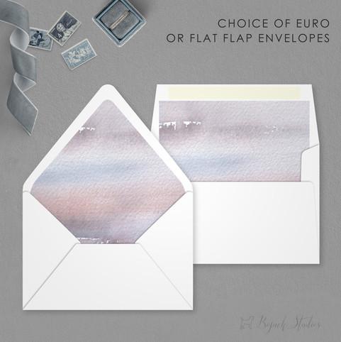 Anjali W014_envelope flaps copy.jpg