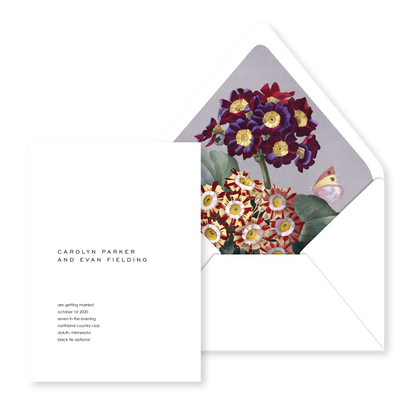 Carolyn F007_invitation with liner.png