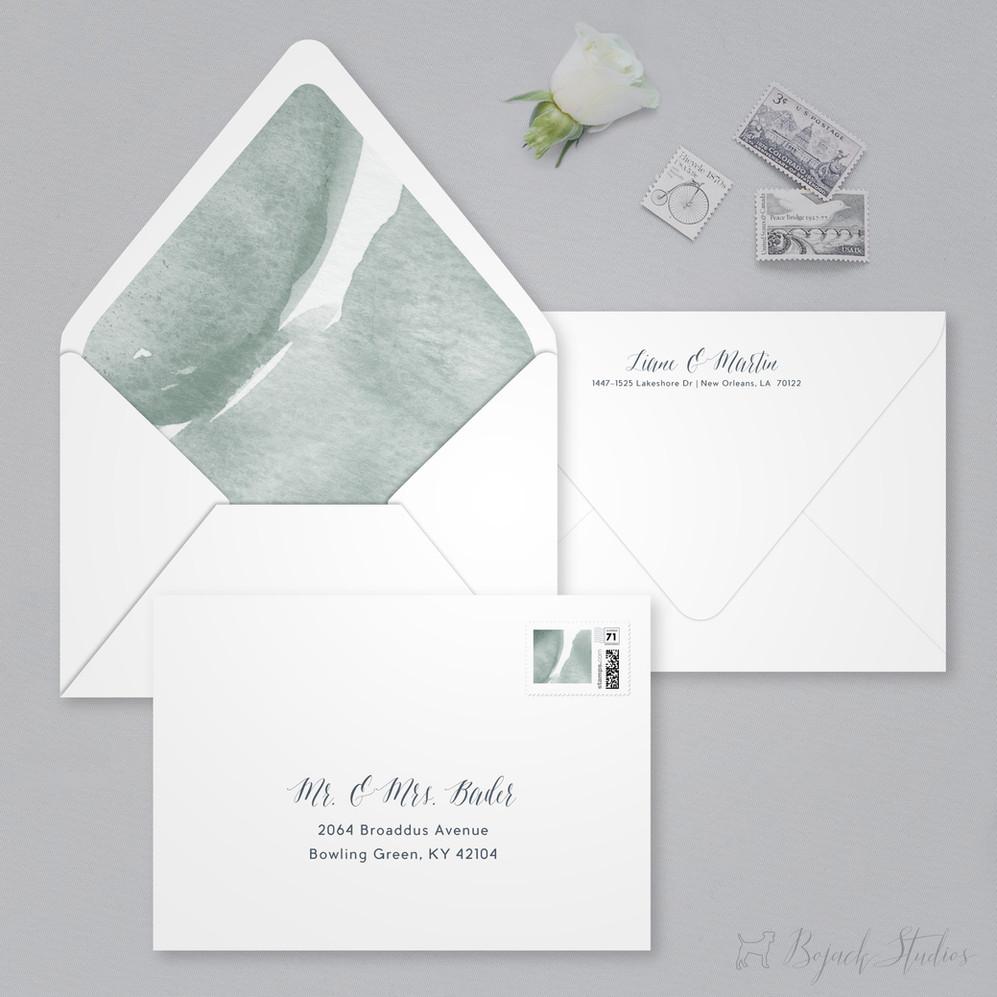 Liane W011_envelope printing copy.jpg