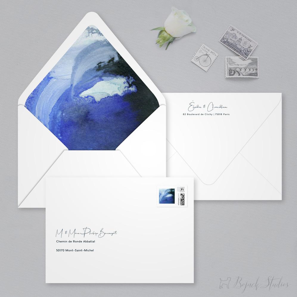 Élodie_W020_envelope_printing_copy.jpg