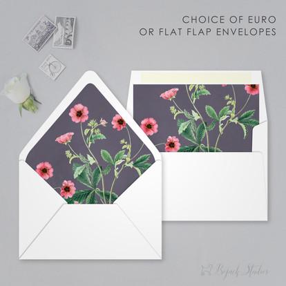 Anjali F014_envelope flaps copy.jpg