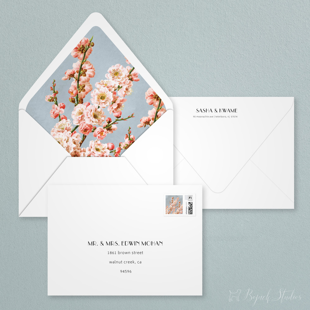 Sasha F019_envelope printing copy.jpg