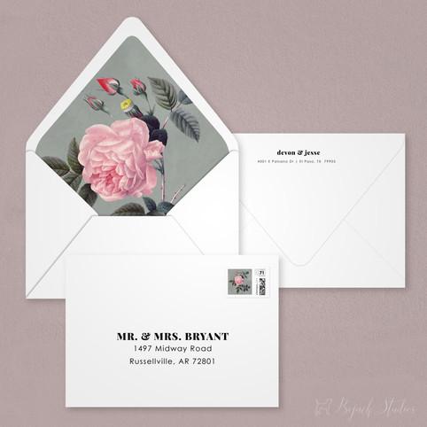 Devon F010_envelope printing copy.jpg