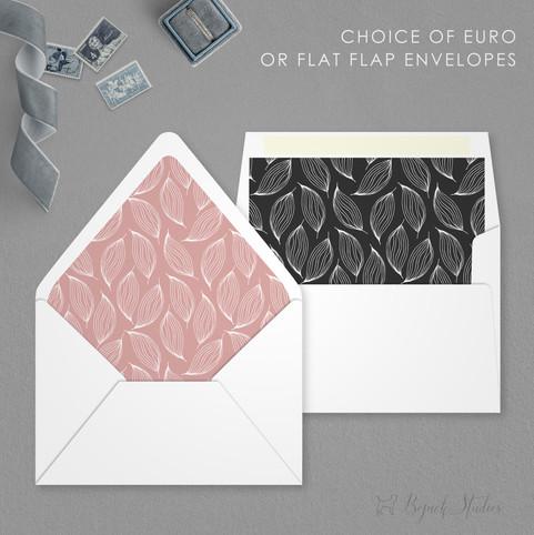 Sasha M019_envelope flaps.jpg