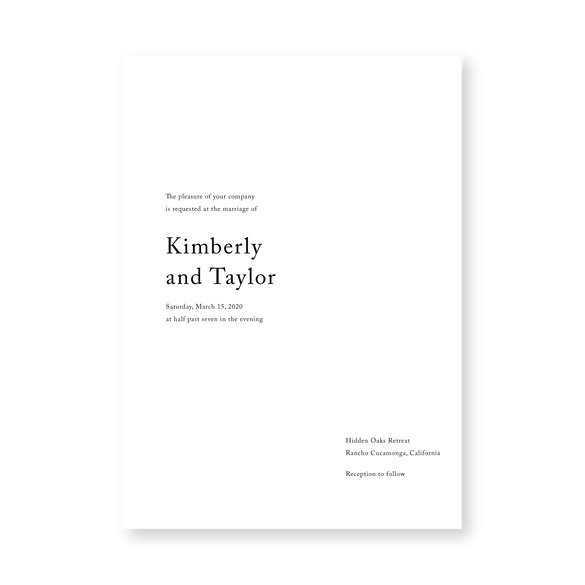KIMBERLY F006_invitation.png