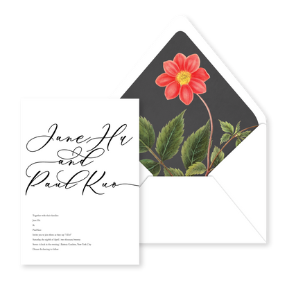 Jane F012_invitation with liner.png