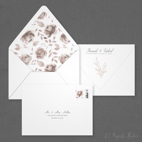 Ferrah M018_envelope printing copy.jpg