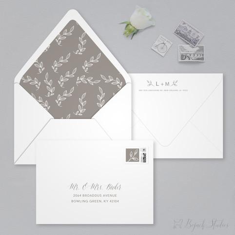 Liane M011_envelope printing copy.jpg